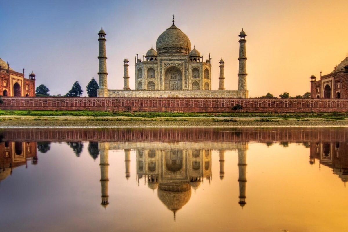 india-1