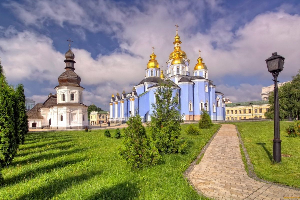 ukraine-tours-4