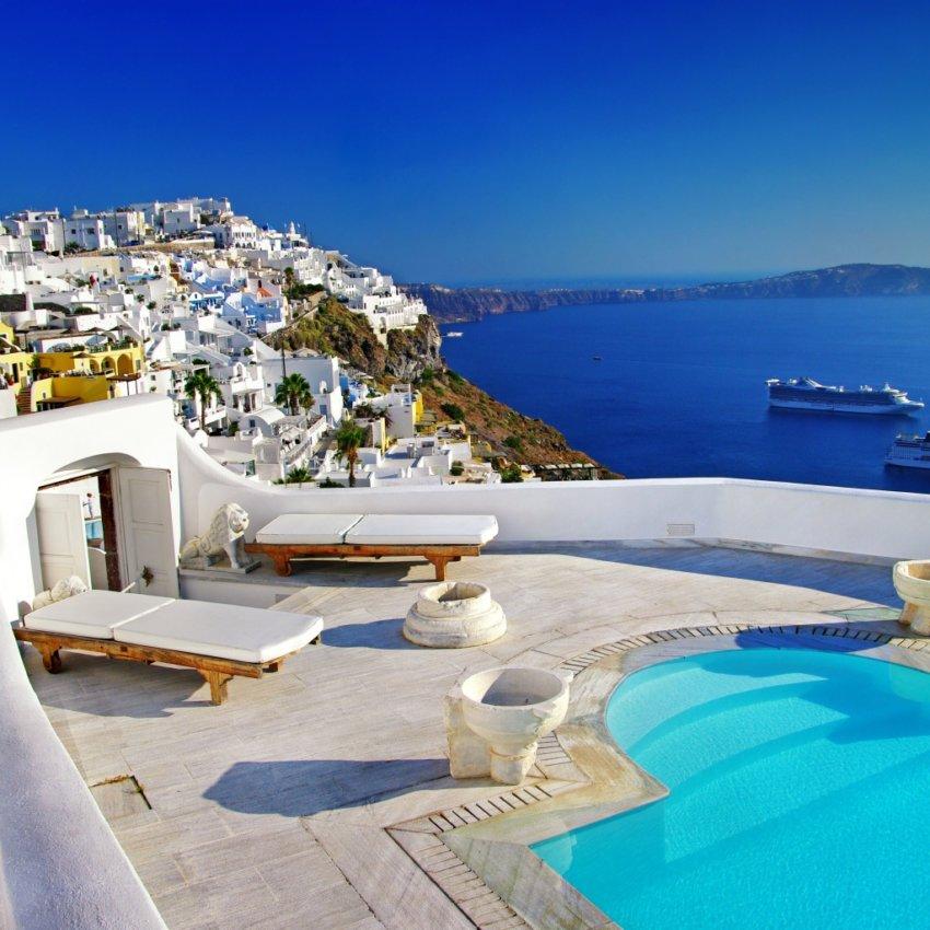 home-greece