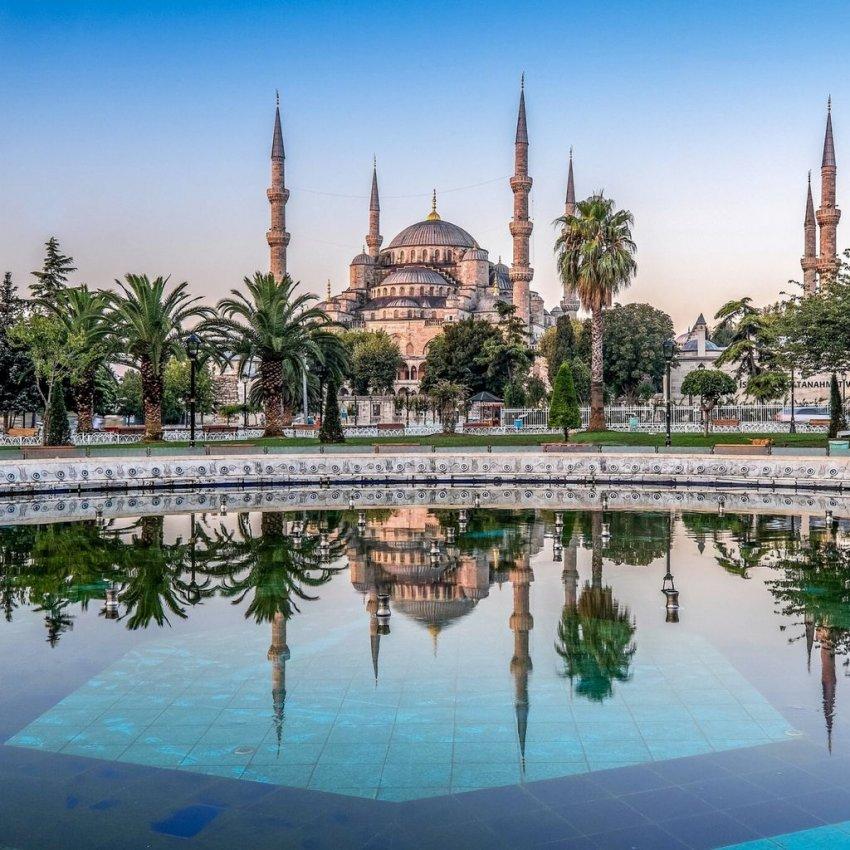 home-turkish
