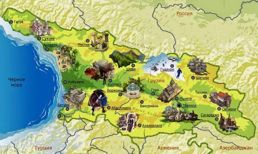1457166999_karta-kurortov-gruzii